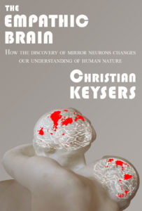 Cover The Empathic Brain